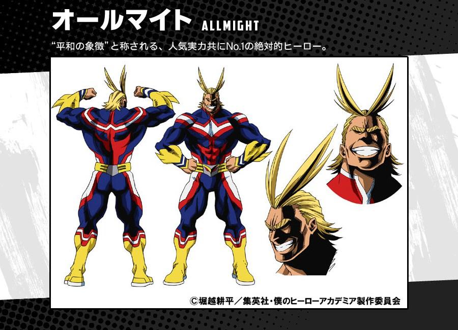 Boku-no-Hero-Academia-Coloured-Character-Designs-Allmight-v2