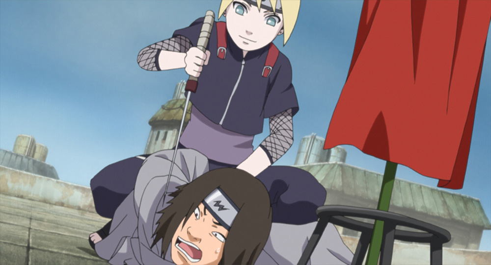 Boruto--Naruto-the-Movie--Character-Designs-Inojin-Yamanaka
