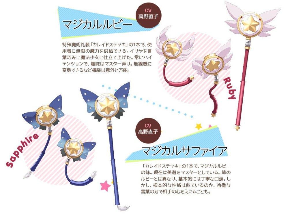 Fate-Kaleid-Liner-Prisma-Illya-2wei-Ruby-Sapphire