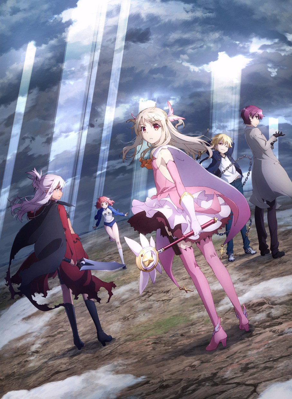Fate-kaleid-Liner-Prisma-Illya-3rei-Anime-Visual-00