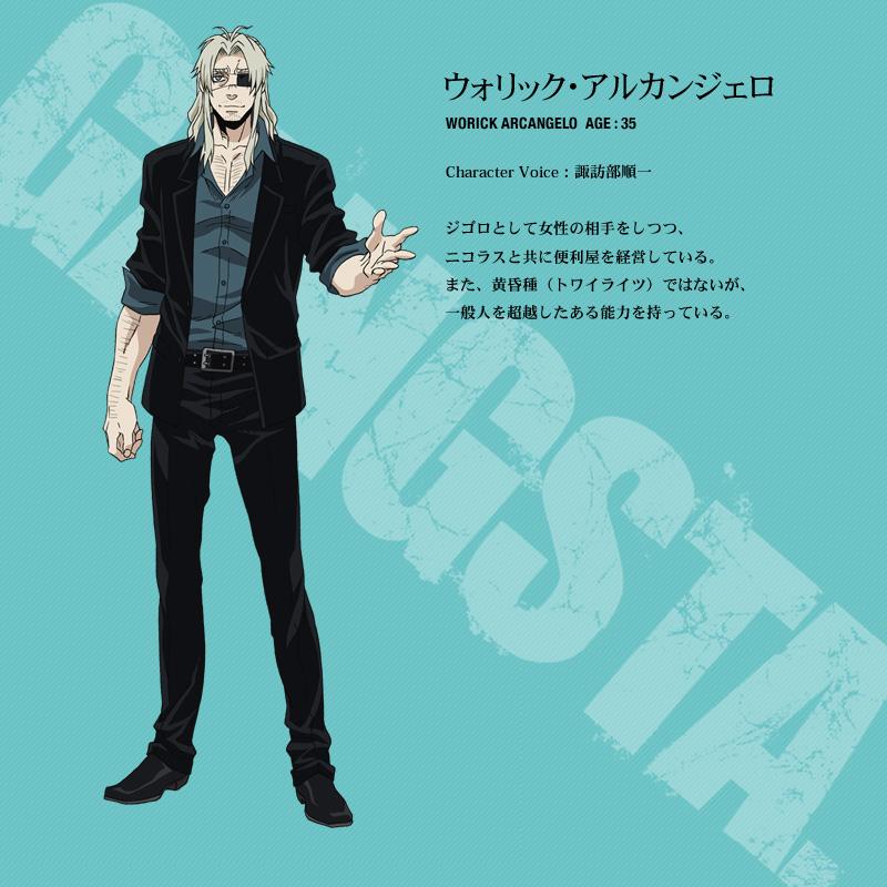 Gangsta.-Anime-Character-Design-Worick-Arcangelo
