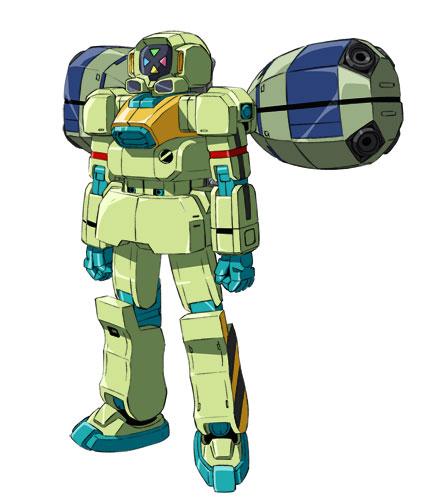 Gundam G no Reconguista Mecha Designs Rekuten Gundam: G no Reconguista Visual, Video, Character Designs, Mech Designs and Cast Revealed