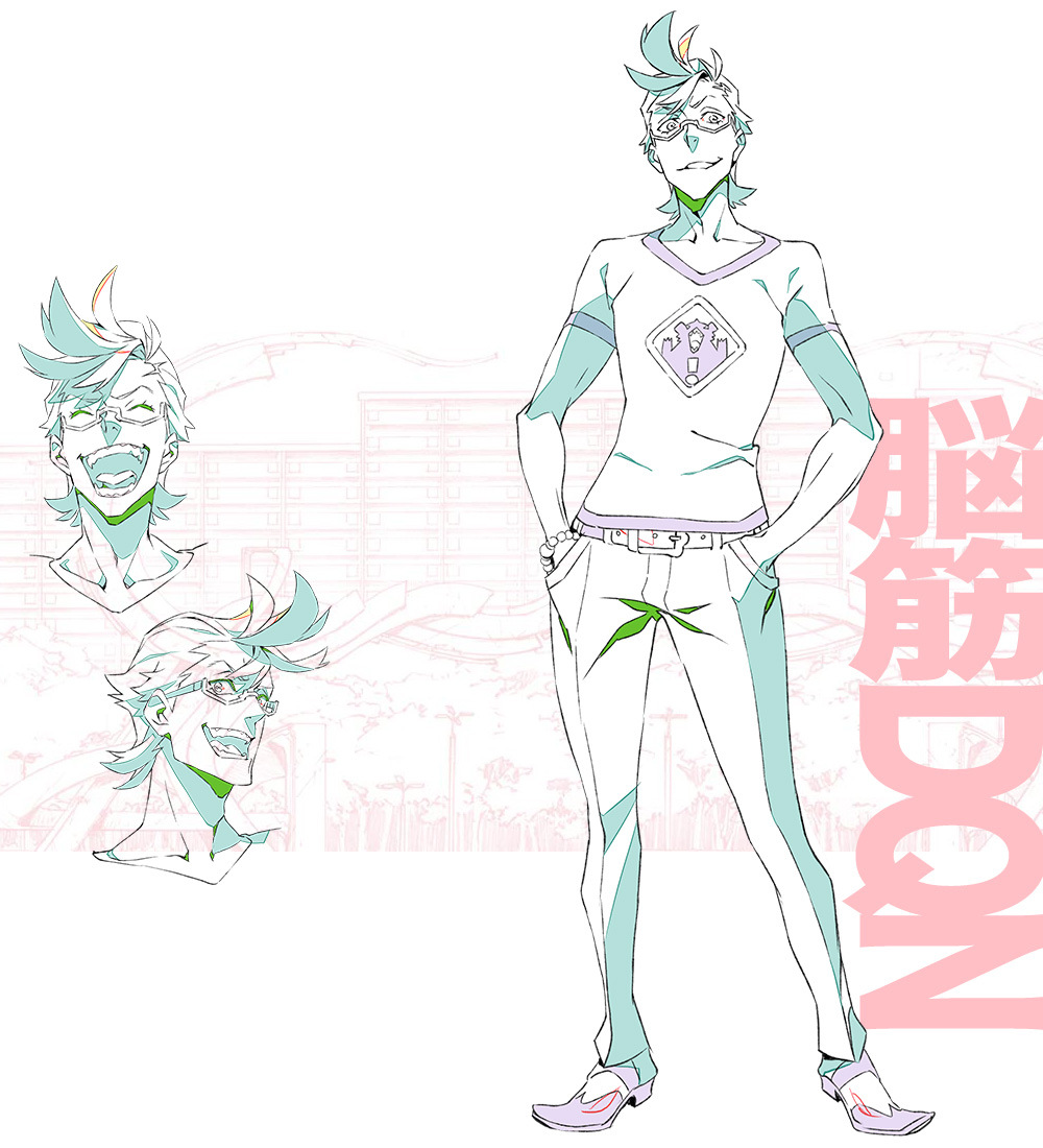 Kiznaiver-Anime-Character-Designs-Hajime-Tenga