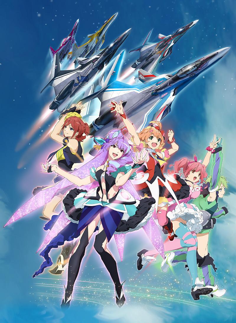Macross-Delta-TV-Anime-Visual-02