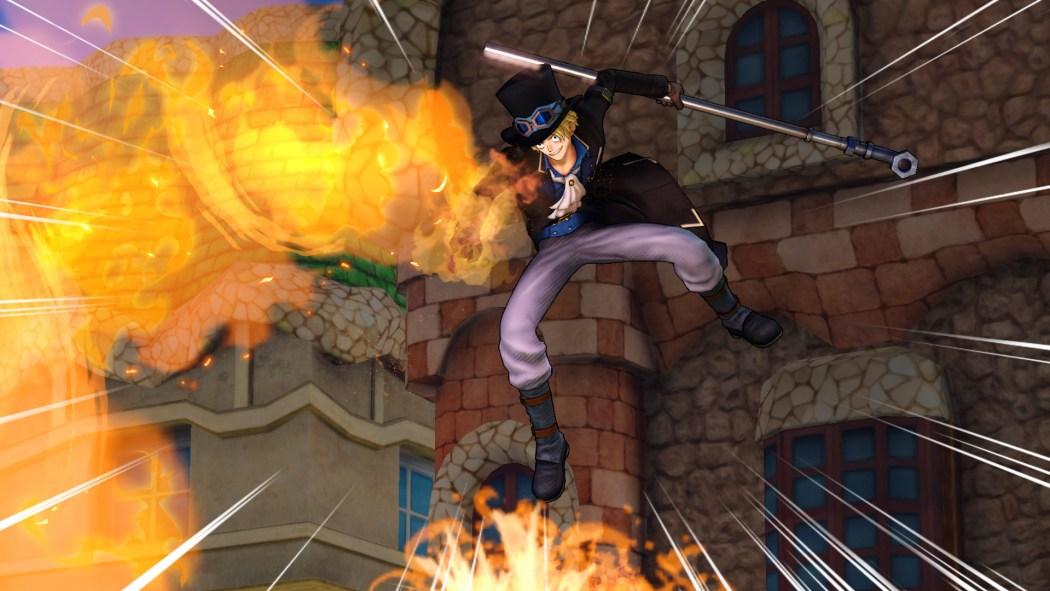 One-Piece-Pirate-Warriors-3-Screenshot-3-Haruhichan.com-One-Piece-Video-Game