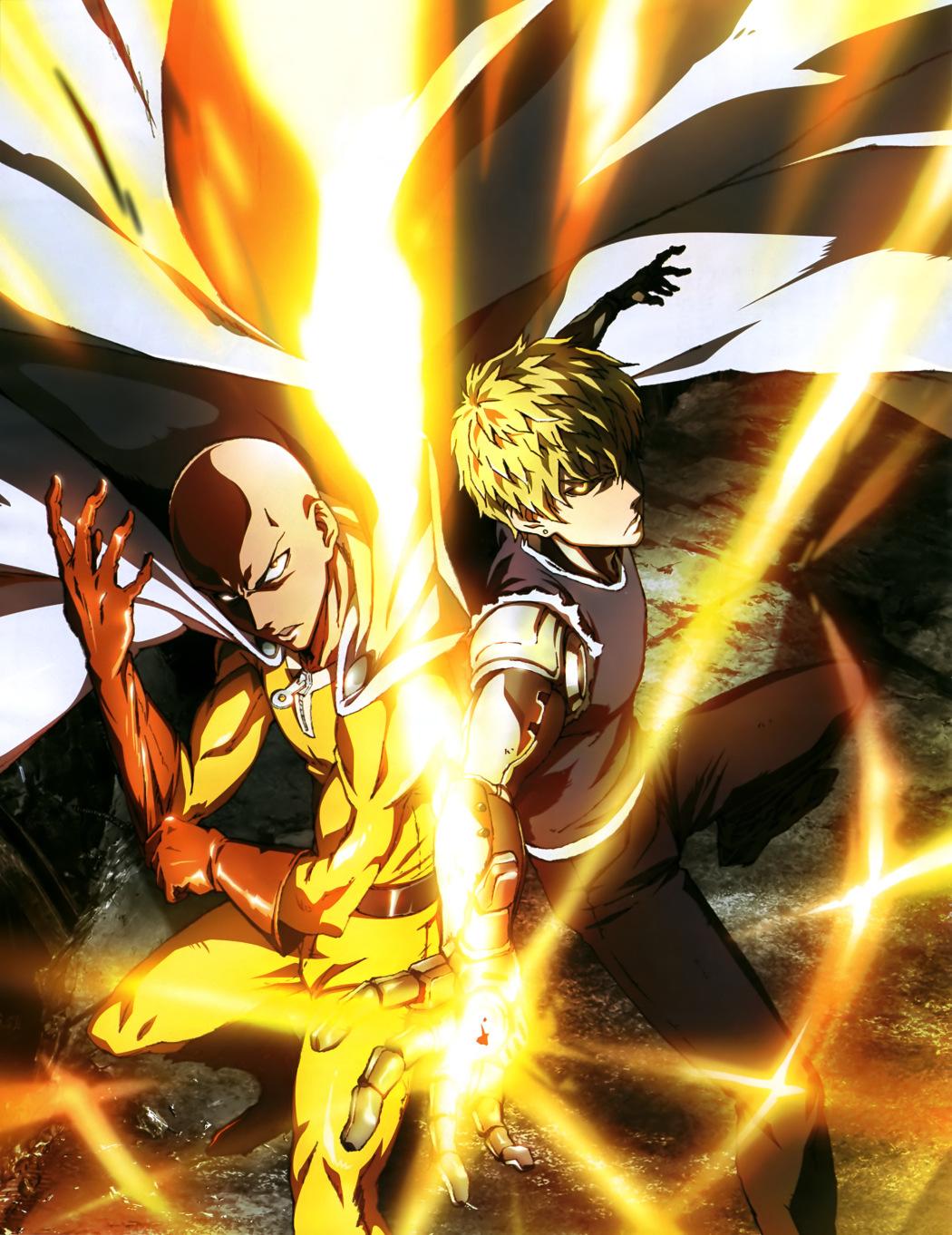One-Punch-Man-Anime-Magazine-Visual-01