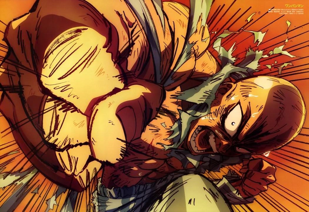 One-Punch-Man-Anime-Magazine-Visual-02