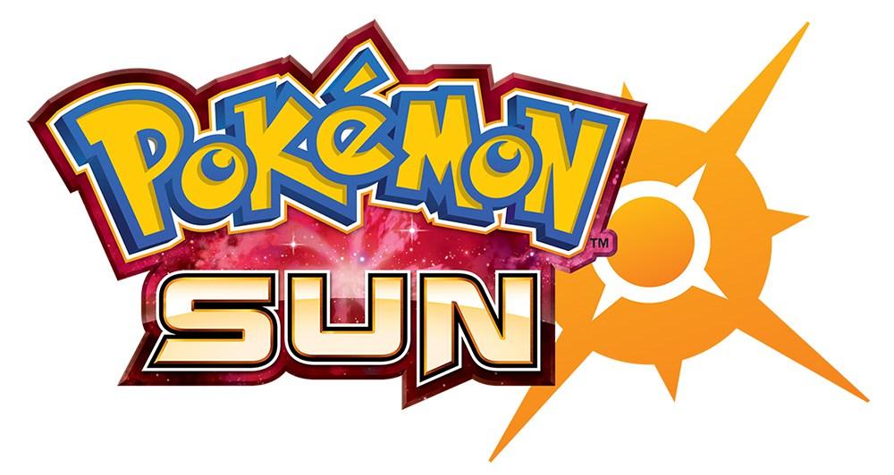 Pokemon-Sun-Logo