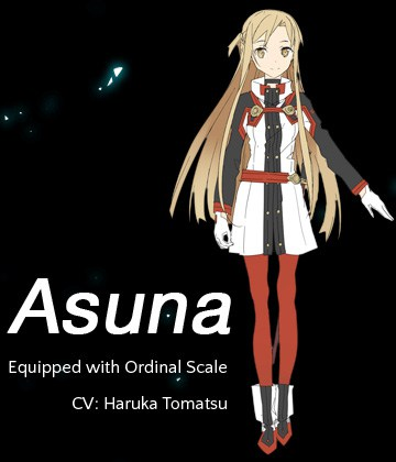 Sword-Art-Online-the-Movie-Ordinal-Scale-Character-Design-Asuna