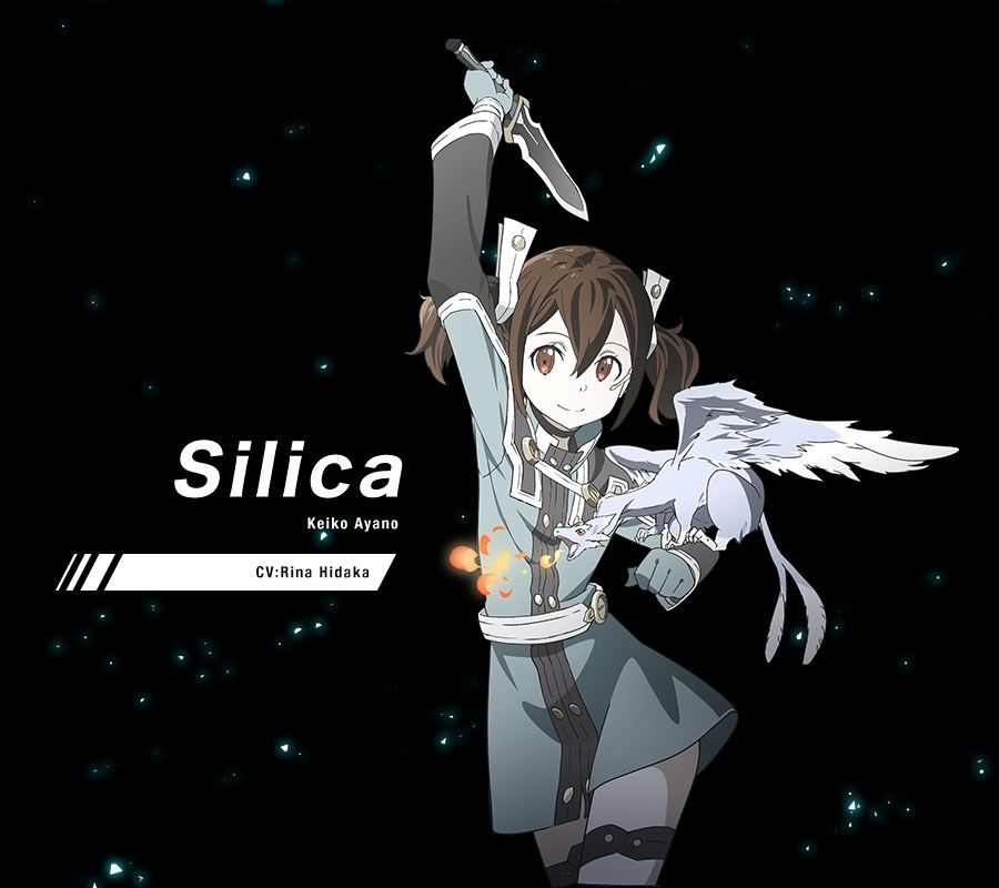 Sword-Art-Online-the-Movie-Ordinal-Scale-Character-Designs-Silica