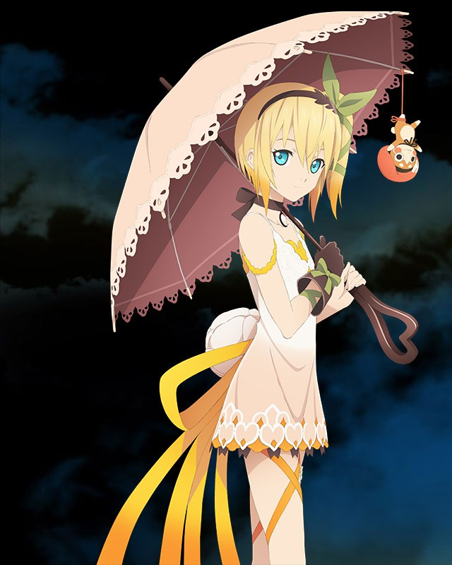 Tales-of-Zestiria-The-X-Updated-Character-Designs-Edna
