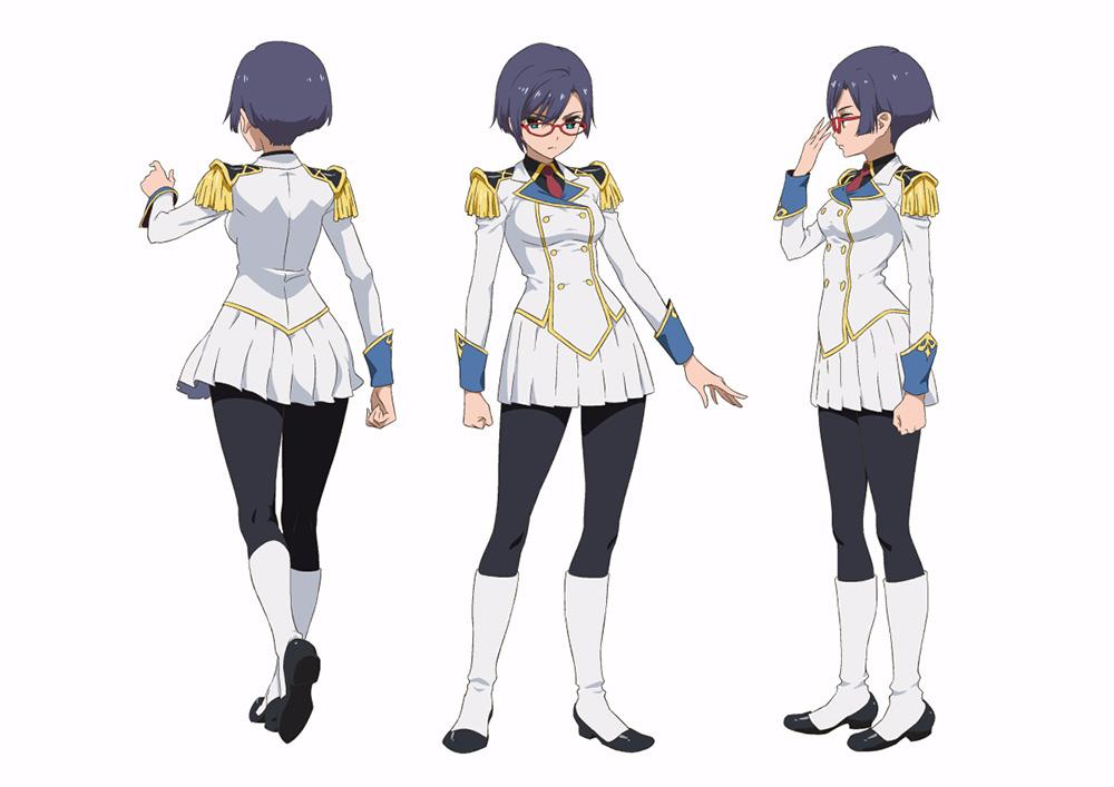 Valkyrie-Drive-Mermaid-Anime-Character-Designs-Kasumi-Shigure