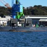 【これ、いくら?】潜水艦の部品