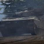戦車でも装甲車でもない「89式装甲戦闘車」
