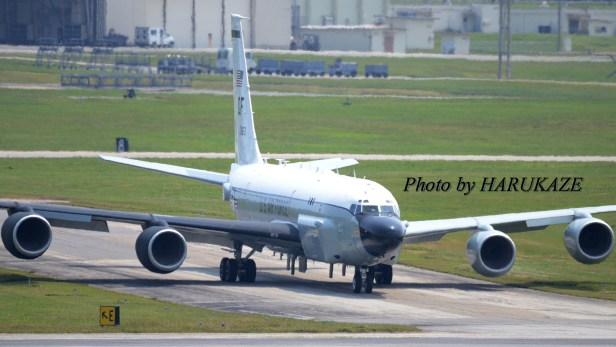 rc135s1