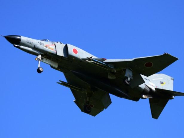 第5航空団時代の301飛行隊