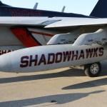 EA-18Gグラウラー導入の報道が新装備導入の中でも異質な理由