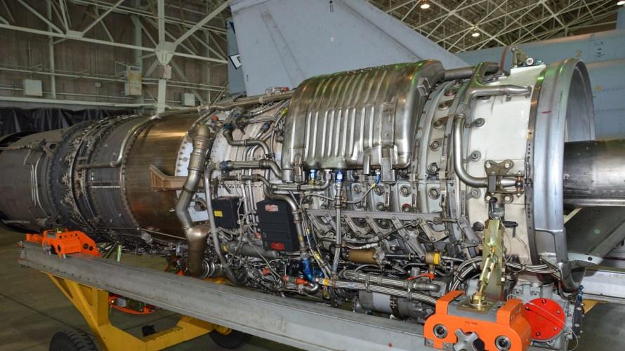 【空想ミリタリー科学】戦闘機のエンジンで『換気』したらどうなる?