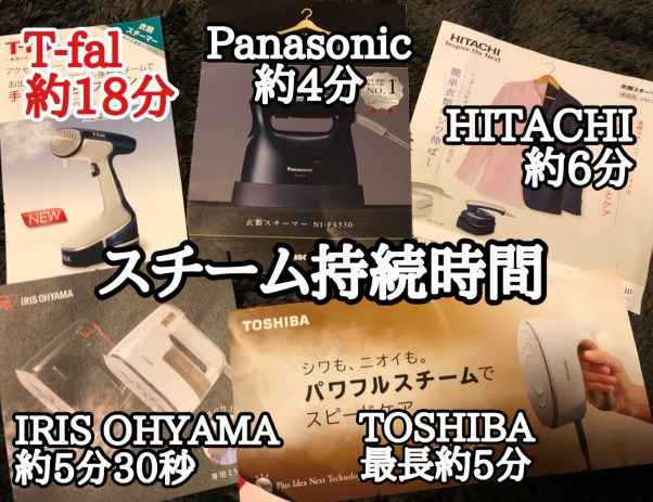 D2A6799A-48AA-417C-BC81-BE23680A6276