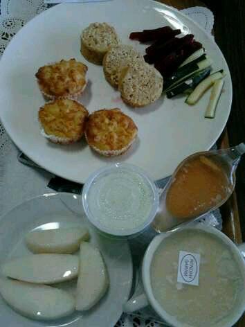Makanan Rumah Sakit : makanan, rumah, sakit, Standarisasi…~, ~wi3nd~