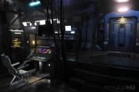 e3-2012-commecial-stills