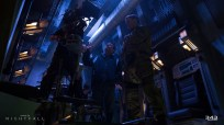 sdcc-2014-halo-nightfall-crew-dropship-interior