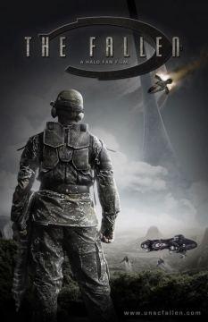 The-fallen-poster