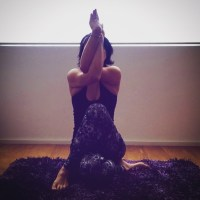 {:mx}Mis pasos en el camino del yoga{:}{:en}My personal journey through yoga{:}