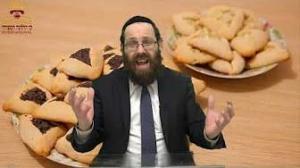 הרב יוסף שושן