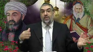 הרב רפאל אביטן