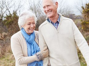 How Long Does Cataract Surgery Take