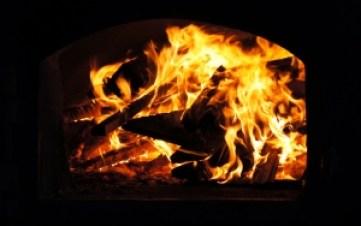 fire-1440729-1-m