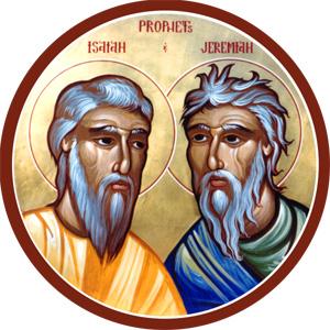 jeremiah-and-isaiah