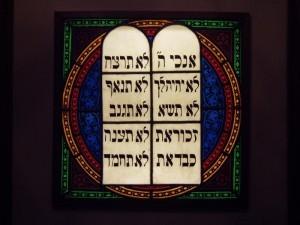 rp_ten-commandments-300x225.jpg