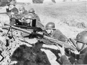 Algerian-War-300x223