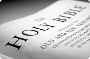 rp_bibleInfo003-300x199.jpg