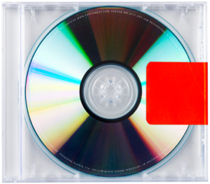 Yeezus_Kanye_West