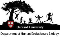 small_HEB_Logo