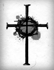 bird_cross