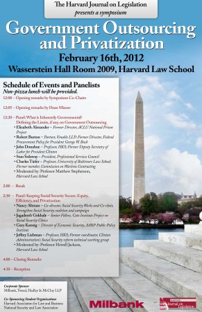 2012 Symposium Pamphlet