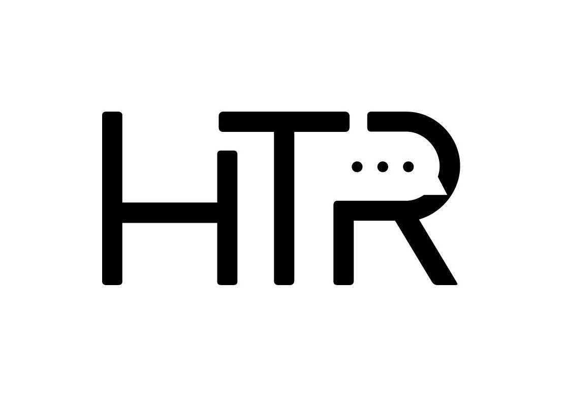 Harvard Technology Review