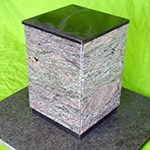 Mini urnen U-006