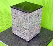 Mini urnen U006