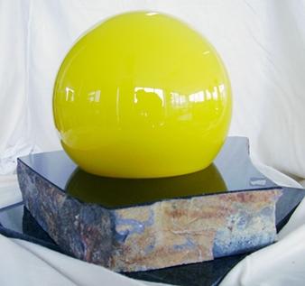 persoonlijke urnen U005