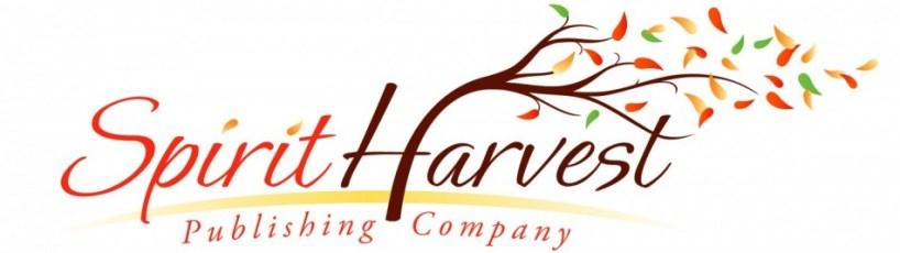 cropped-cropped-spirit-harvest_highres.jpg