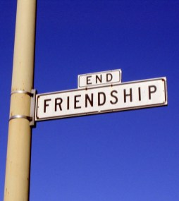 end_friendship11