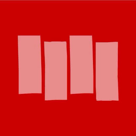 red sign blackflagsdfsdfsdfsd