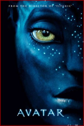 Avatar-Movie-Review