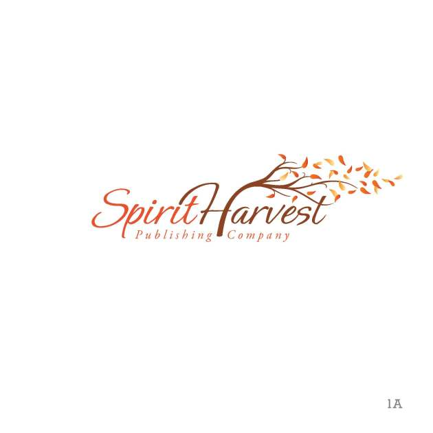 Spirit Harvest Logos.Round 1_Page_1
