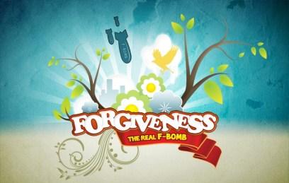 forgiveness_bombz